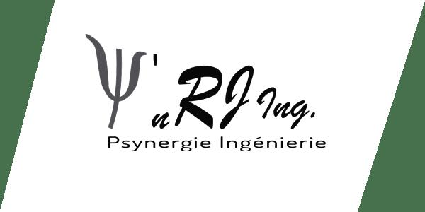 Psynergie Ingénierie
